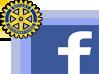 GraphicFacebook