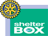 GraphicShelterbox